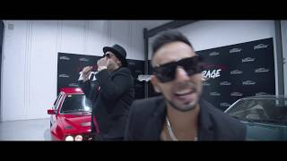 ORIGINAL ELIAS FEAT MONCHO CHAVEA - TENGO UNA NOVIA (VIDEO OFICIAL)