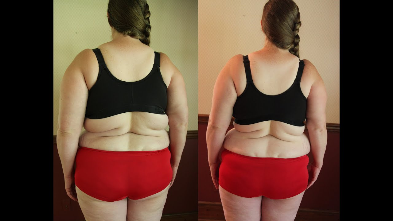 loss weight 3 times faster boots