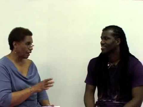 Caribbean Dance Fitness