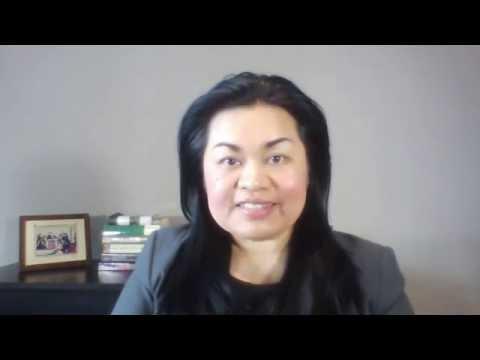 Prossional Interpreter & Translator:  Juree Siangsuwan