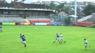 granemore v clan na gael b sfc final