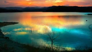 Filterheadz pres. Orange 3 - Your Eyes (Pillow One Deep Mix)