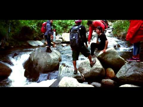 air-terjun-sidompak,-surga-tersembunyi-tongging,-siantar-backpacker-and-soda-adventure-siantar