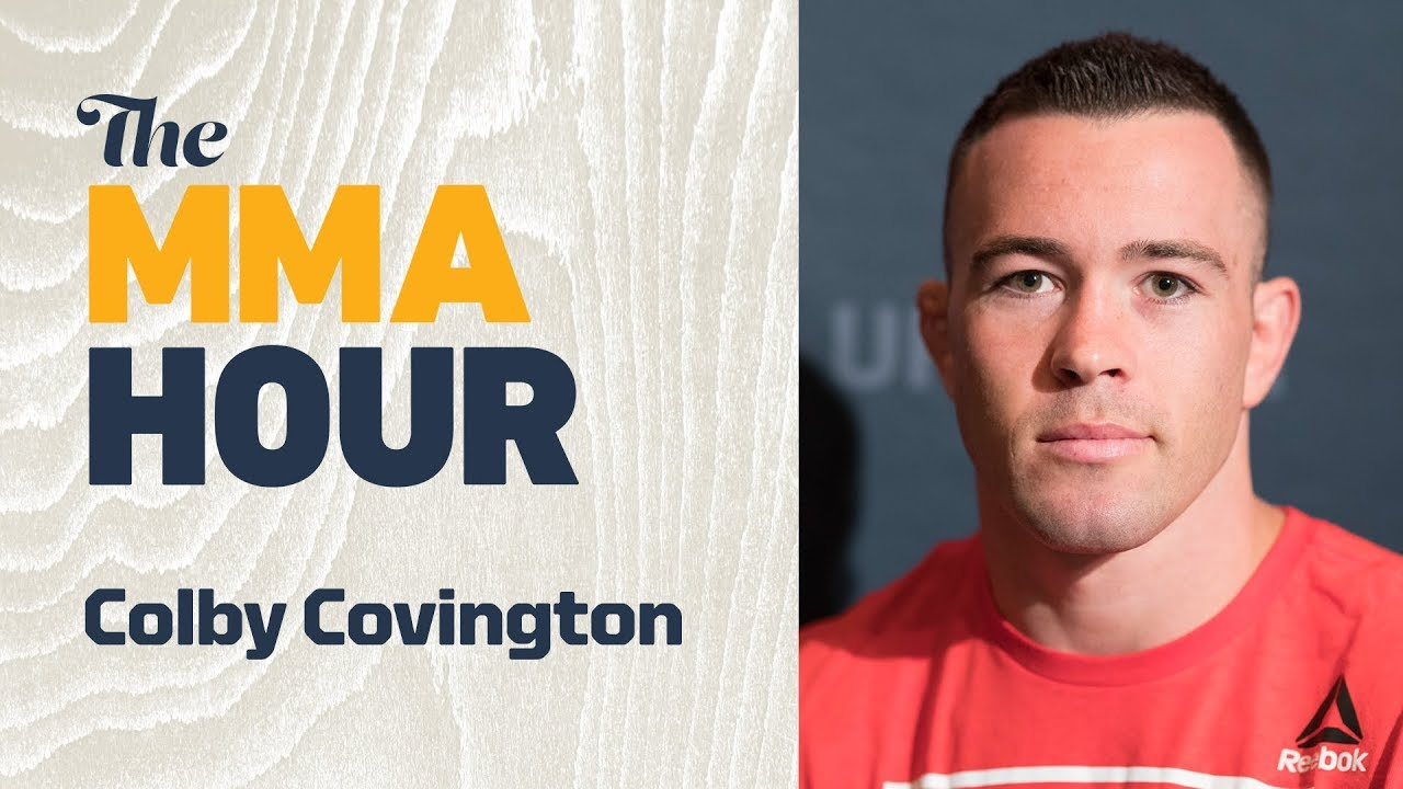 colby-covington-reacts-to-title-snub-says-dana-white-doesn-t-have-the-balls-to-release-him