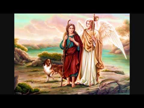 The Shepherd of Hermas - Visions 1 - 3