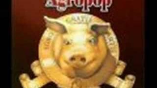 Agropop - Polka