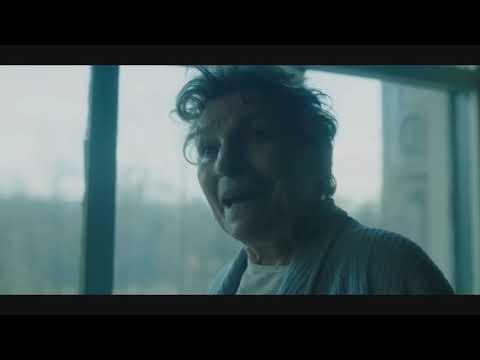 Сериал Проект Синяя Книга - русский трейлер 1 сезона