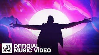 Brennan Heart - Way Of Life (Official Music Video)