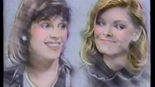 FOX commercial breaks (May 1989)