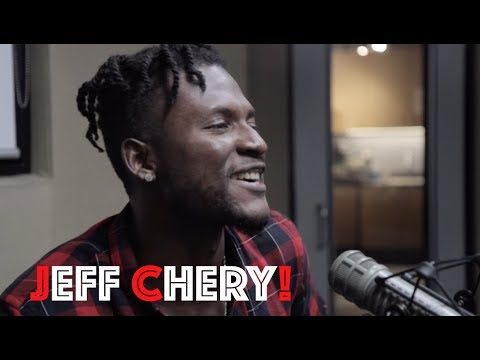JEFF CHERY: VH1 Signed Winner, Rick Ross, MMG, And Price Tag