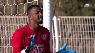 ملخص أهداف مباراة العين 3 - 4 الأهلي  | الجولة 4 | دوري الأمير محمد بن سلمان للمحترفين 2020-2021