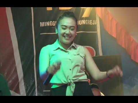 Fitri CPG - Konco Mesra - ARGA Entertainment LIVE Desa Jatisari KEDUNGREJA Cilacap