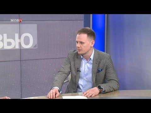 Артем Демидов: Властям Якутии нужно обратить внимание на достаточность документаций на памятники