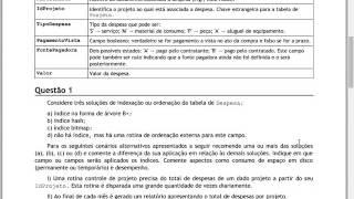 projeto banco de dados claretiano 2014 essay July 2014 – november 2016 - banco de dados na web o projeto claretiano solidário iniciou sua trajetória no estado do mato grosso.