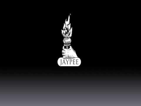 jaypee's-donald-school-video-atlas-of-clinical-skills-in-obstetrics-part-3