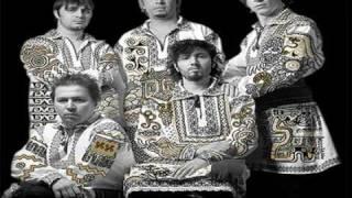 ZDOB SI ZDUB - Mamaligamania (with lyrics)