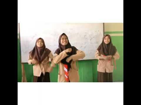 Dance rolex ter anu:v thumbnail