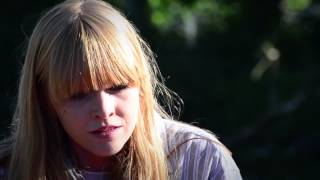 Lucy Rose - Bikes // Lakeside Session at Kendal Calling