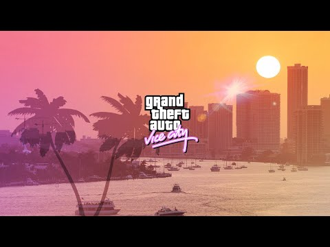 GTA Vice City Mod IOS (Cheat Engine)
