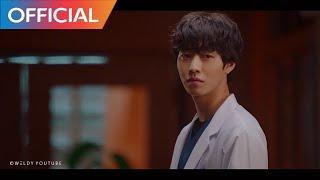 [Lyric Video] Mamamoo (마마무) - I Miss You (자꾸 더 보고싶은 사람)  Dr Romantic 2 (낭만닥터 김사부) OST (Han,Rom,Eng)