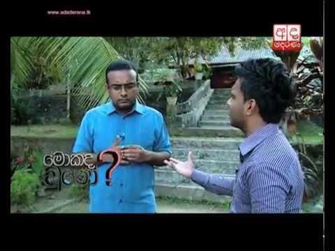 Mahinda Rajapaksa must become PM candidate – Manusha