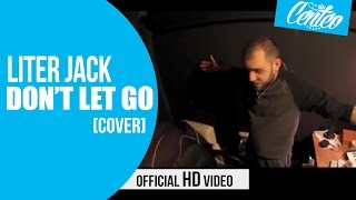 Liter Jack - Dont Let Go (Cover Mix) TheBuzz ep.06
