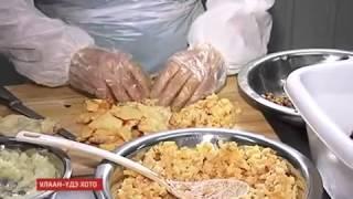 Торг группа Абсолют готовят бур национ деликатесы flv
