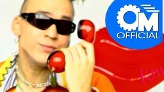 Смотреть клип Отпетые Мошенники - Люблю