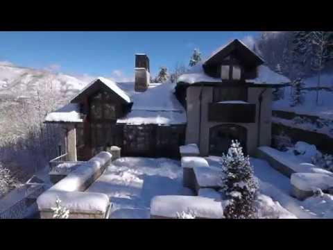 112 Falcon Dr, Aspen, CO - Craig Ward, Aspen Snowmass Sotheby