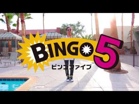 HIDENORIさんの投稿動画