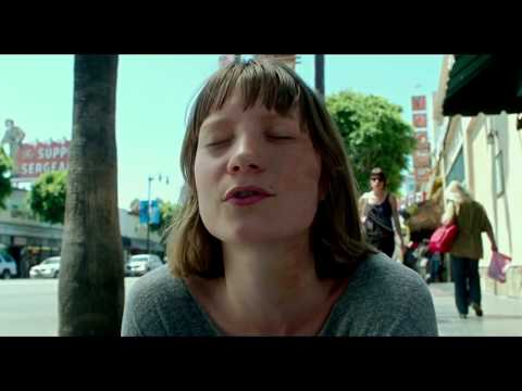 Maps to the Stars  Bandeannonce Français  French  HD