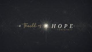 Christmas at Home. 13 Dec 2020