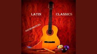 Perfidia (Instrumental)