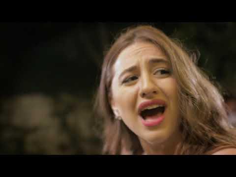 Sona Rubenyan - Aprelu Chap Hamar