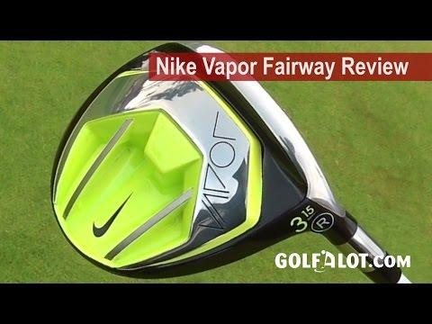 Taylormade Aeroburner Driver Review By Golfalot Doovi