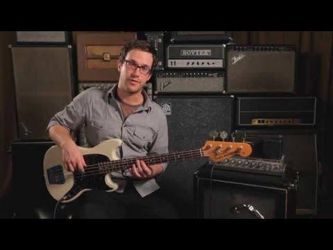 how-to-play-f-♯-/-g-flat-major-triad-|-bass-guitar