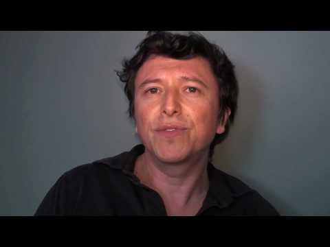 Interview: Enrique Nalda (Online Media) - Favourite Places in Miami
