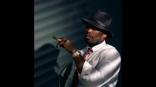 Download 50 Cent - [The Massacre] Piggy Bank MP3 song and Music Video
