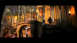 The Hobbit: An Unexpected Journey - 2012 Trailer