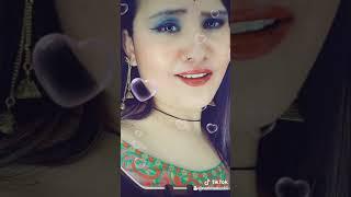 Mein tere kadmo mein rakh du ye jahan | Jannat movie song | emraan hashmi | Tiktok | Natkhatkudiii |