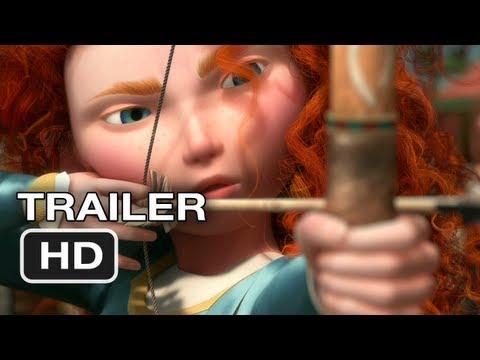 Trailer do filme Braven