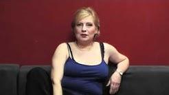 Linda Fox - reife Dame und versaute Mutti
