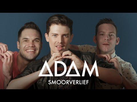 ADAM - Smoorverlief