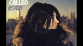 A Girl Called Eddy -  06 - People Used to Dream