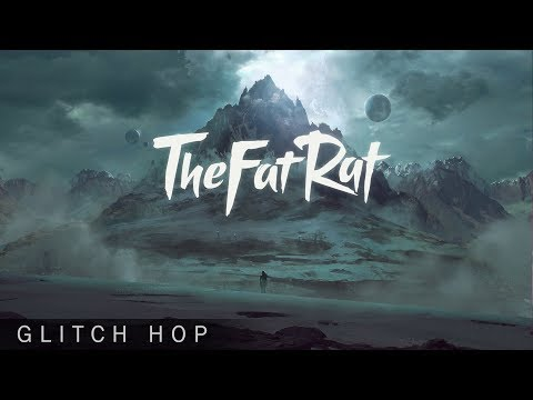 TheFatRat - Monody (Remix for Rolling Sky)