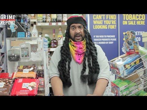 How To Survive Notting Hill Carnival 2017 [Science 4 Da Mandem] Grime Report Tv
