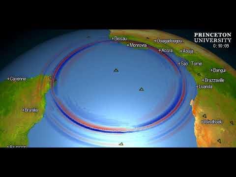 magnitude-5.8-quake,-ascension-island-region