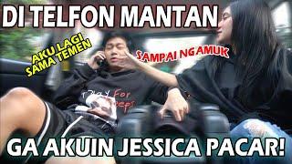 Download lagu PRANK GA NGAKUIN JESSICA PACAR DEPAN MANTAN!!!