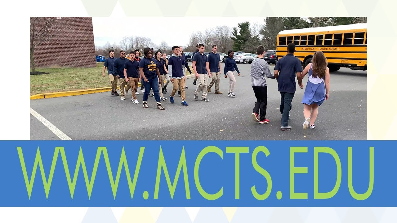 MCTS | Magic Happens Here