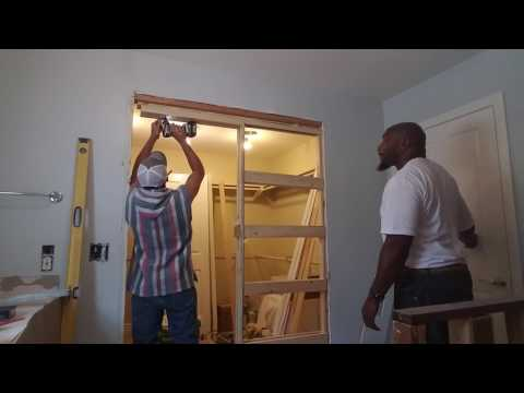Replacement Windows in Celina TX